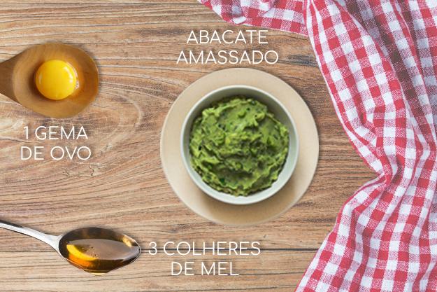 Receita Abacate 2