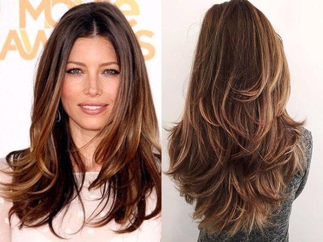 Melhor corte para controlar volume dos cabelos