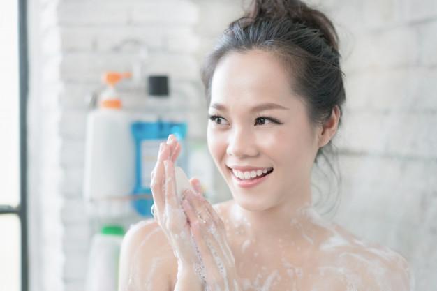 cuidados pele no inverno