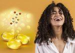 Importância de proteínas e aminoácidos para os cabelos